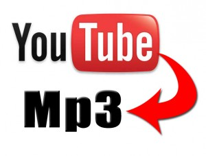 IMG_convertir-video-youtube-mp3